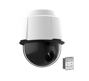 StreamCam HD Dome